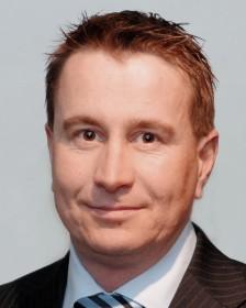 PhDr. Matúš Háber